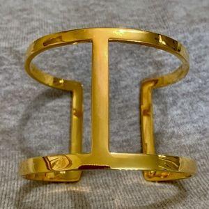NWOT Vince Camuto bracelet